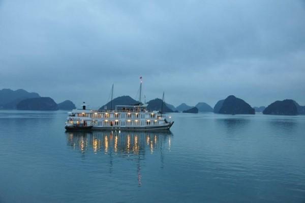 Pelican Cruises