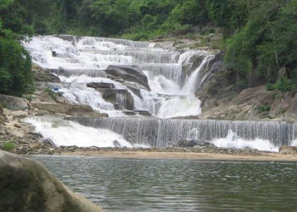 Nha Trang Relaxing tours
