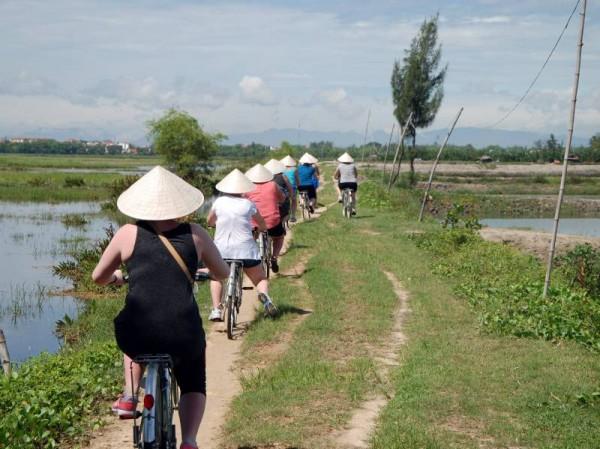 Nha Trang Adventure Tours