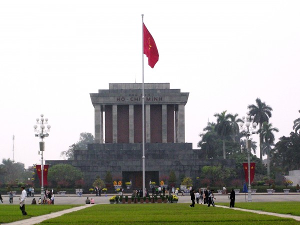 Vietnam classic 9 day - 8 night tour