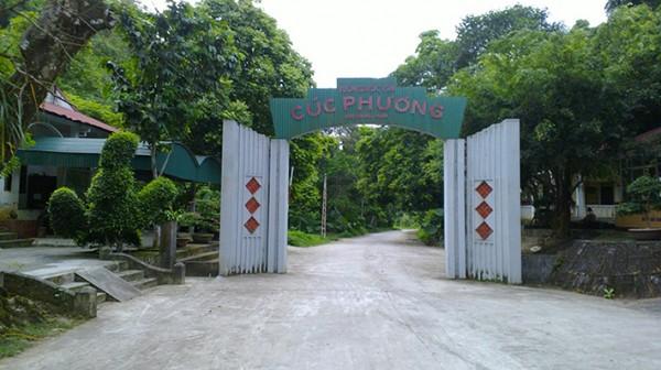 Hanoi - Hoa Lu - Van Long - Kenh Ga - Cuc Phuong National Park